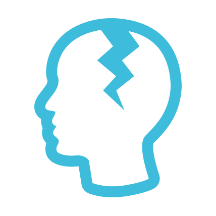 vestibular migraine headache migraine treatment symptoms